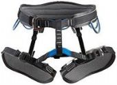DMM Rock Climbing Harnesses